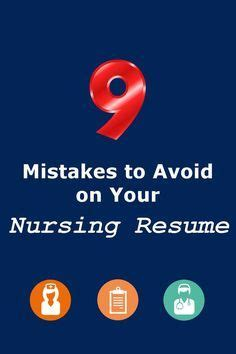 Sample Admission Essay For Nurse Practitioner