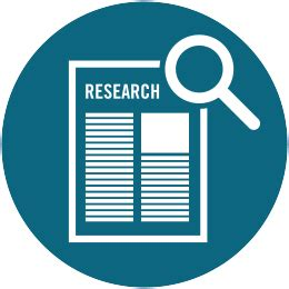 Proposal writing in marketing research paper