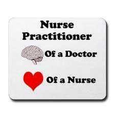Sample Admission Essay For Nurse Practitioner