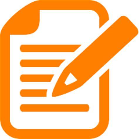 Research Proposal on Relationship Marketing AZ Writing